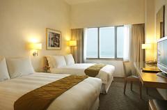 リーガル エアポート ホテル ミーティング&カンファレンス センター