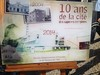 "100 ans du SDIS ! • <a style=""font-size:0.8em;"" href=""http://www.flickr.com/photos/76912876@N07/15701915296/"" target=""_blank"">View on Flickr</a>"