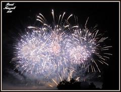 San Giovanni Battista (DaveFuma) Tags: saint fireworks sa jonh giovanni monza fuochi battista artificio