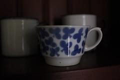 Sininen - Taru