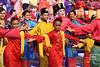 Majlis Rumah Terbuka Malaysia ( MRTM) Aidilfitri 2016.SMK Hutan Melintang,Bagan Datoh,Perak.24/7/16 (Najib Razak) Tags: majlis rumah terbuka malaysia mrtm aidilfitri 2016 smkhutanmelintang bagandatoh pera
