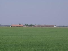 Farm, Hdmezvsrhely, Hungary (Norbert Bnhidi) Tags: hungary hdmezvsrhely csomorkny ungarn hungra hongrie ungheria hungria hongarije  magyarorszg