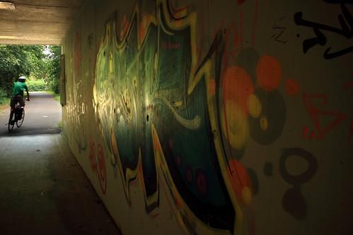 """In der Unterführung (03) • <a style=""""font-size:0.8em;"""" href=""""http://www.flickr.com/photos/69570948@N04/28348361230/"""" target=""""_blank"""">Auf Flickr ansehen</a>"""