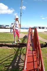 DSC_0227 (Wee Welchie) Tags: family holiday arran welch 2016