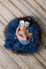 NEWBORN SKYLER (Royce Images Photography) Tags: newborn skyler skylerweaver photosbymarcyjroyce photosbyroyceimagesphotography newbornskyler skylerjuly162016
