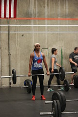 IMG_4647.JPG (Fittestry) Tags: beach crossfit fitness long cflb signalhill california unitedstates