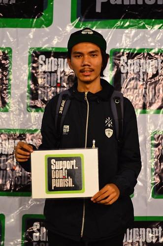 2016-27 Indonesia activists (10)