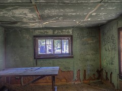 An #old #abandoned #house at #Coolidge #ghosttown . #explorediscovershare #Olympus #olympusomd #mirrorlesscamera #mirrorless #hdr #hdr_lovers #abandonedplaces #flickr #montana #window #graffiti (explorediscovershare) Tags: instagram an old abandoned house coolidge ghosttown explorediscovershare olympus olympusomd mirrorlesscamera mirrorless hdr hdrlovers abandonedplaces flickr montana window graffiti