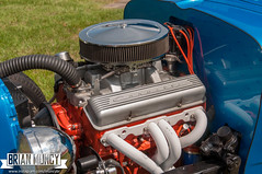 AutismQS&L_0034 (Muncybr) Tags: 5windowcoupe allaboutautism carshow glennlint olblue photographedbybrianmuncy quakersteakandlube 1934 autism automobile car chevrolet chevy classic coupe polaris columbus