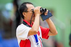 20160726_0295 (By Panda Man) Tags: 2016 archery asia asian cambodia championship china compound guam hkssf hongkong hongkongarcheryassociation india iraqi japan kingspark malaysia mongolia pandaman recurve rugby rugbysevens rugby7s singapore sports srilanka takumiimages takumiphotography thailand usa hongkongsar hkg