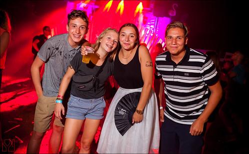 Vice Festival 2016