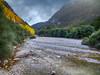 IMG_0992 Natisone river - ON EXPLORE # 60 (pinktigger) Tags: stupizza natisone river friuli italy italia landscape water mountains riverbed
