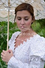 Davinia-83 (periodphotos) Tags: regency woman davinia