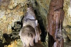 grotte di S.Angelo(CassanoJonico)_2016_013