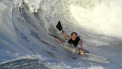 IMG_2391 (supercrans100) Tags: the wedge big waves so callif beaches photography surfing bodysurfing bodyboarding skimboarding