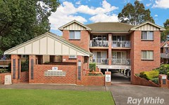 11/36 Virginia Street, Rosehill NSW