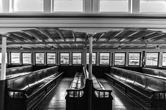 Steam ferryboat Eureka (julesnene) Tags: 1022mm california canon7dmark2 canon7dmarkii canonlensefs1022mmf3545usm centennial centennialbirthday eureka happybirthday hydestreet hydestreetpier juliasumangil nationalparkservice nationalpark sanfrancisco sanfranciscomaritimenationalhistoricalpark birthday boat docked ferryboat fleet historic julesnene moored pier ship steam travel wideangle unitedstates us