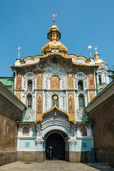 _DSC0675 (mgarin73) Tags: kievpechersklavra kyiv ukraine  kyivcity ua