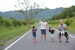 20160814-1805_D810_4855 (3m3m) Tags: taiwan hualien