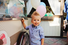 DSN_066 (wedding photgrapher - krugfoto.ru) Tags: