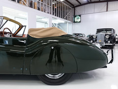 406529-013 (vitalimazur) Tags: 1953 jaguar xk 120