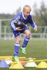 Feriencamp Eutin 09.08.16 - n (97) (HSV-Fuballschule) Tags: hsv fussballschule feriencamp eutin vom 0808 bis 12082016