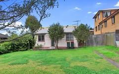 312 Bungarribee Road, Blacktown NSW