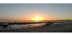 GF451 (molarinho29) Tags: beach sea sand praia mar areia sunset pordosol nature natureza armona ilha island olhao algarve portugal