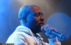 20150528_06 Wyclef Jean at Liseberg, Gothenburg, Sweden (ratexla) Tags: wyclefjean 28may2015 2015 canonpowershotsx50hs concert music live gig show tour hiphop reggae soul rb person people human humans man men guy guys homosapiens dude dudes artist artists performance liseberg storascenen gteborg goteborg gothenburg sweden sverige scandinavia scandinavian europe entertainment popstar celeb celebs celebrity celebrities famous musik konsert earth tellus life organism photophotospicturepicturesimageimagesfotofotonbildbilder norden nordiccountries wyclef