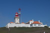 IMGP4360 (hlavaty85) Tags: cabo da roca ligthouse