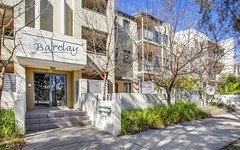 8/114 Athllon Drive, Greenway ACT