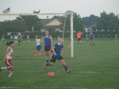 P1010651 (daniel.mcdonough) Tags: rampone soccer