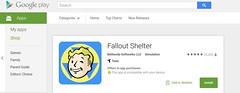 Fallout Shelter Hack Updates September 08, 2016 at 12:18PM (FewHack.com) Tags: fallout shelter