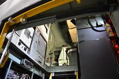 DSC_0246 Lockheed C-130E 21787 Spare 617 (kurtsj00) Tags: lockheed c130e 21787 spare 617 usaf museum wright patterson nationalmuseumoftheusairforce