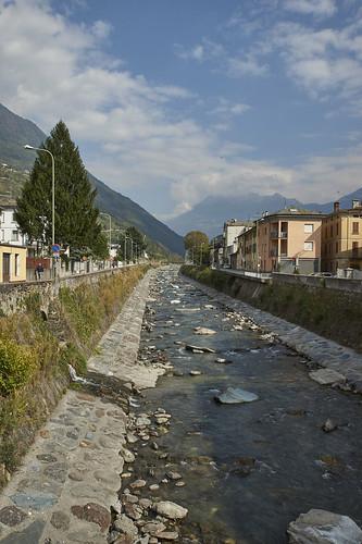 DSC01948 - TIRANO, Italien