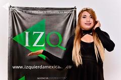 5 4 (IzqMx1) Tags: brittanyshacelcruzsaldivar lgbt transgenero transexuales mujer campeche