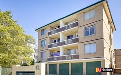 14/8-10 Terrace Road, Dulwich Hill NSW