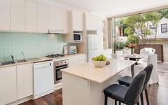 19 Gottenham Street, Glebe NSW