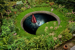 5... 4.... 3..... (Apionid) Tags: moriarty worlddomination rocket subterranean launchpad garden megalomaniac supervillain werehere hereios nikond7000 gimp 366the2016edition 3662016 day256366 12sep16 extremegardening thunderbird1 missilesilo