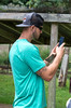 zoo cutie 003 (Tim Evanson) Tags: cuteguys