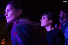 20160903_DITW_00043_WTRMRK (ditwfestival) Tags: ditw16 deepinthewoods massembre