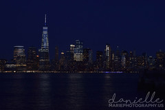 DSC_0117 (daniellemariephotographyus) Tags: daniellemariephotographyus jerseycity newjersey newyork nikon canon libertystatepark