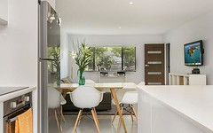 4/3-5 Glasgow Street, Suffolk Park NSW