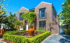 5 Gipps Avenue, Little Bay NSW