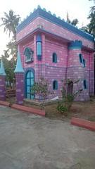 Campus00064