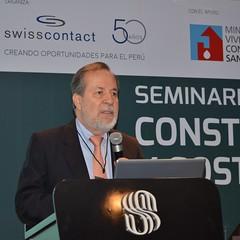 2016 09 21 y 22 EELA Seminario Internacional Construcción Segura y Sostenible (11)
