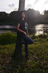 ensaio grupo MDGA (kiko fotos bekupe) Tags: verde ensaio grupo meninas sol campo fazenda felicidade gospel amigas bonito
