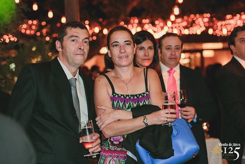 Fiesta-Venta-Aires-125-Aniversario_356