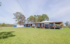 207 Laytons Range Road, Nymboida NSW