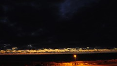 Time-lapse Ortley Beach NJ 2016 (Dave_Lospinoso) Tags: oceantimelapse moontimelapse timelapse skytimelapse sonyalphaa6000 sonya6300 d sonyphotography ortleybeach lavallette seasidepark hurricanesandy njsurf eastcoast sunriseortley clouds landscapetimelapse atlantic seasideheightsboardwalk portrait skin tone canon telephoto bikini thong sexy muscle fit yoga gymnastics jshn jerseyshore newjersey unitedstates atlanticocean a6000 sonymirrorless mirrorlessphotography beaches ripped abs bottom canonphotography nikonphotography 50mm 50mm18 5018 prime